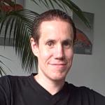 Andreas Pilz