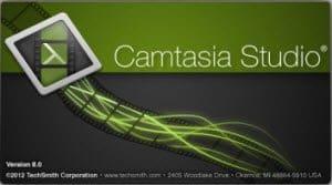 Camtasia Studio 8 & Camtasia for Mac 2.2