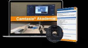 Camtasia Akademie