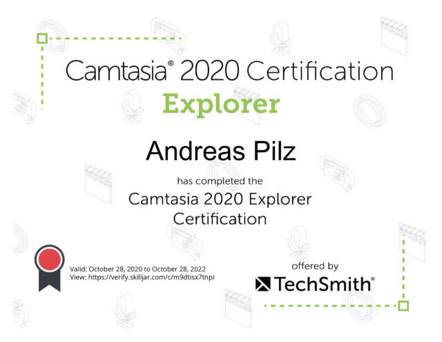 camtasia 2020 explorer scaled e1611415777524